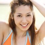 上田式腰痛革命プログラムの口コミ・レビュー