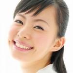 福辻式腰痛ストレッチ体操DVDの口コミ・レビュー
