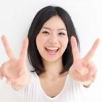 中川式腰痛治療DVDの口コミ・レビュー